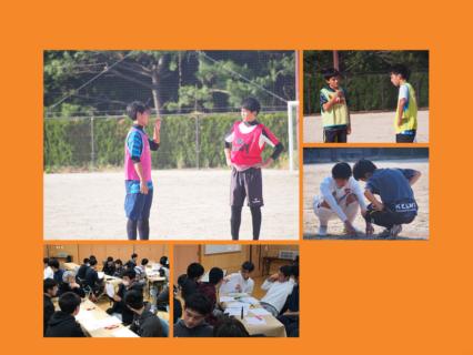 対話の授業×ワンソウル について