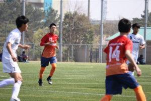 NEW6/16(日)U-18team E