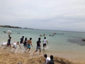 9月スケジュール U-13.14.15NEW