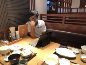 吹田からYouTube LIVE配信中! 11:00Jユースカップ 西日本地域代表決定戦 決勝 2019