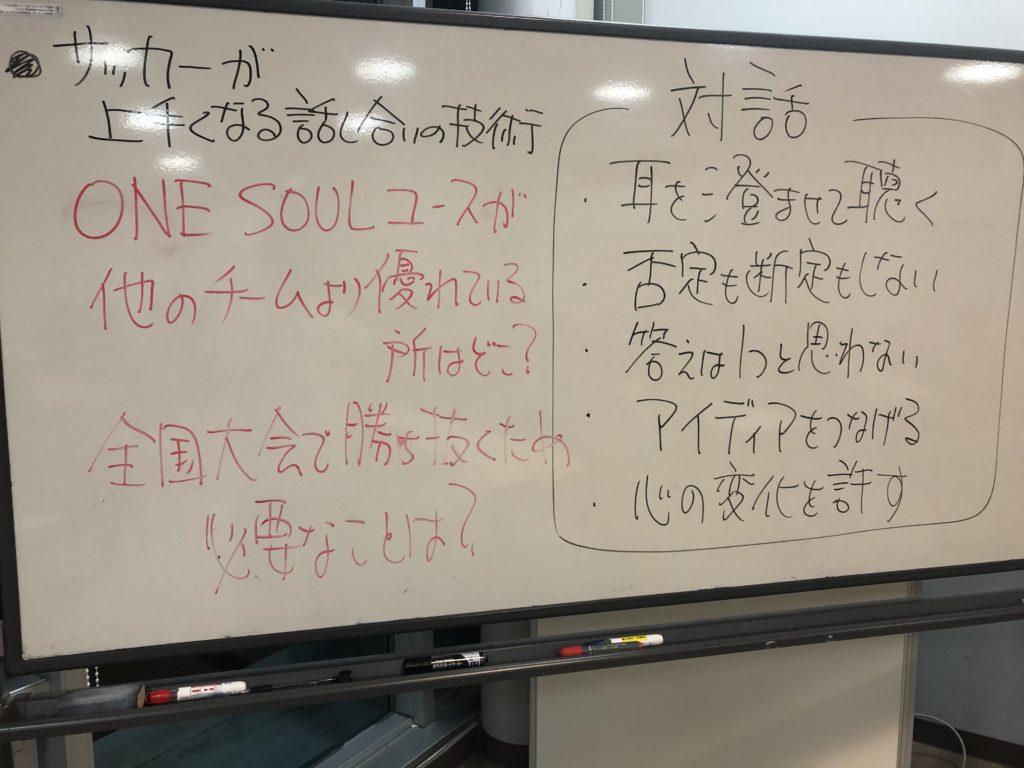 対話の授業