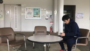 Kチャンネル リーダーズ②