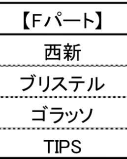 U-11新人戦