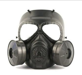 マスクは義務ではありません②