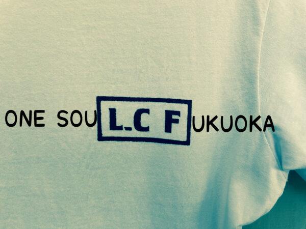 L.C  F  の意味