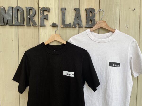 夏Tシャツ販売☆
