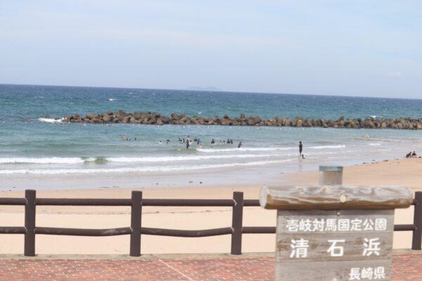 8/4 (水) 帰福時間変更